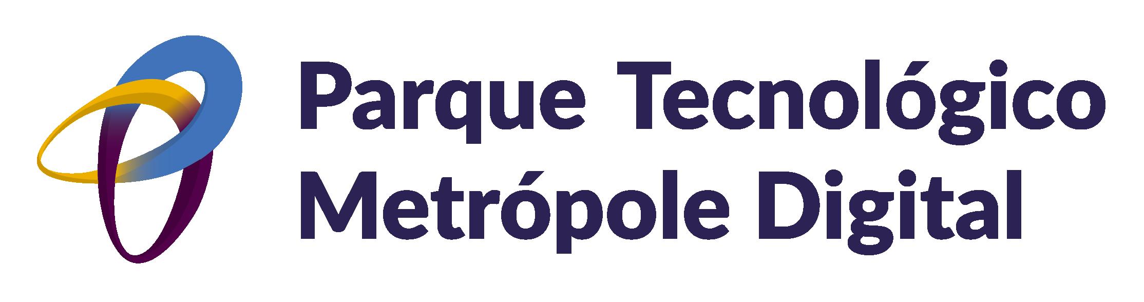 Parque Metrópole Digital